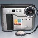 Sony Mavica MVC-FD71 0.4MP Digital Camera  #92108