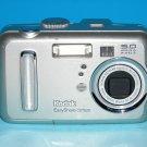 Kodak EasyShare CX7525 5.0MP Digital Camera  #NS