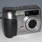 Kodak EasyShare Z730 5.0MP Digital Camera #3350