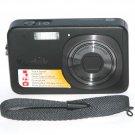 Kodak EasyShare V1073 10.0MP Digital Camera - Black #1338