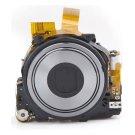 Kodak EasyShare V1073 Digital Camera Lens Unit - Repair Parts