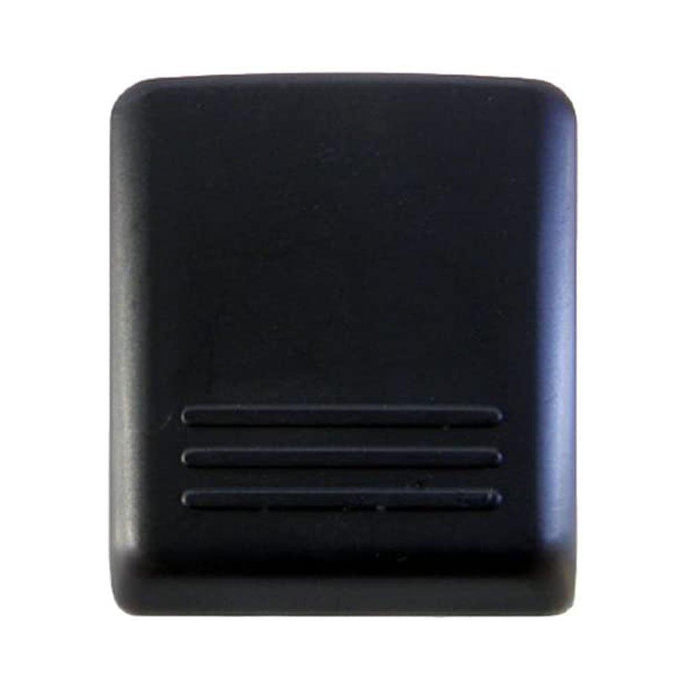 Minolta SC1000 Shoe Cap for the Dimage A1, A2, Z1, Z2, Z3 & Z5 Digital Cameras