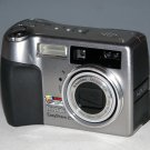 Kodak EasyShare Z730 5.0MP Digital Camera #0317