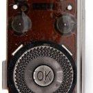 Nikon Coolpix S6000 Digital Camera Rear Control Board - Repair Parts