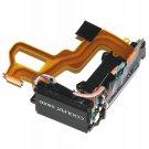 Nikon Coolpix S8000 Digital Camera Flash Unit- Repair Parts