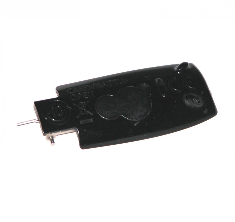 Canon Powershot SD990 Battery Door/Cover - Repair Parts