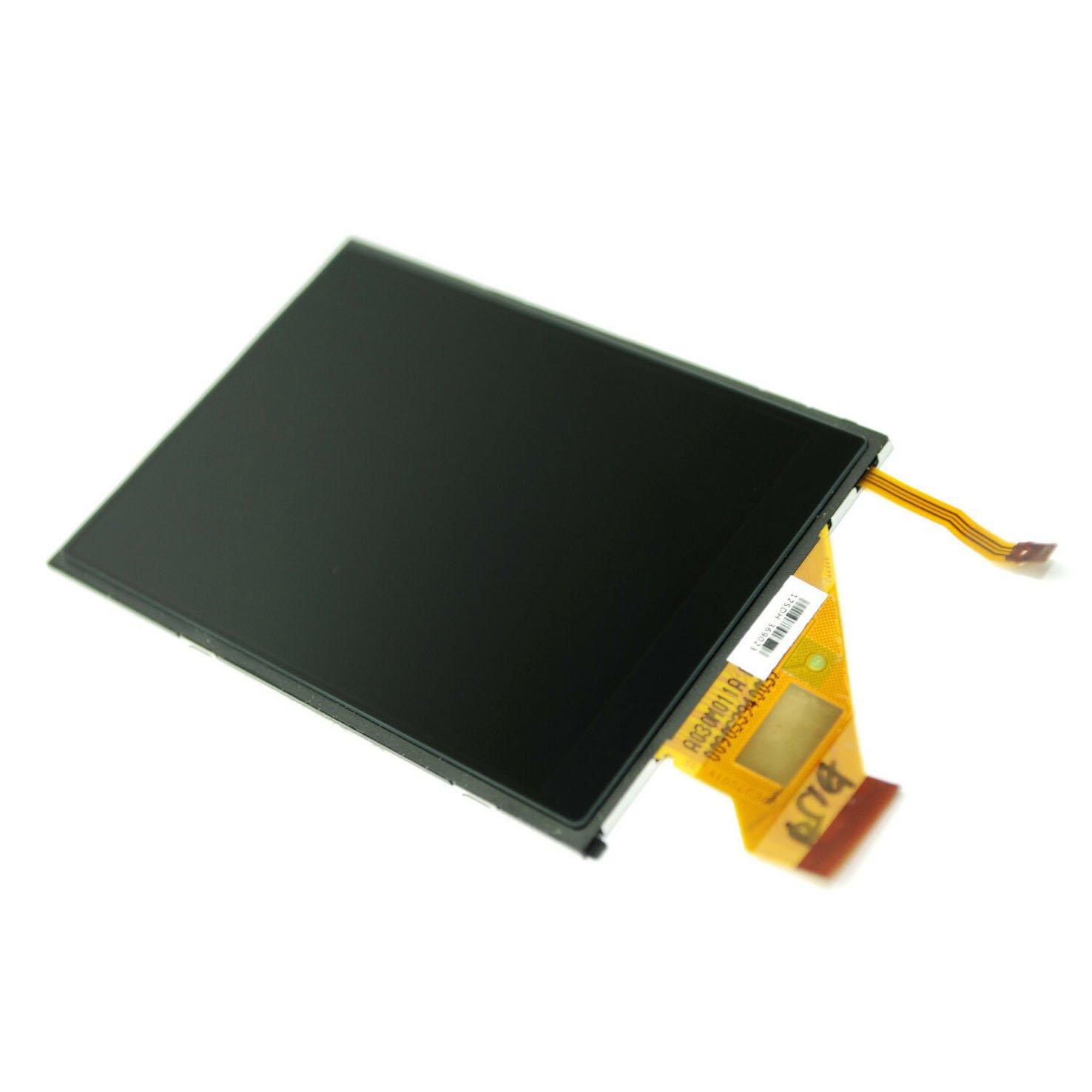 Genuine Canon Powershot SX610 HS LCD Screen Display - Repair Parts