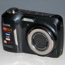 Kodak EasyShare C183 14.0 MP Digital Camera - Black #1499