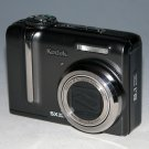 Kodak EasyShare Z885 8.1MP Digital Camera  #5151