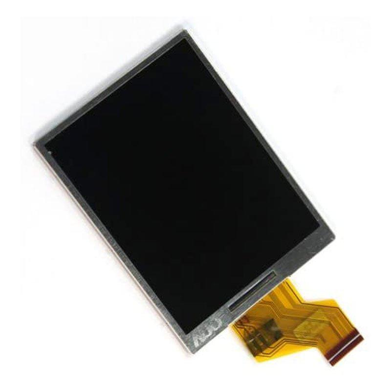 Sony Cyber-shot DSC-W370 LCD Screen Display - Repair Parts