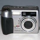 Kodak EasyShare Z730 5.0MP Digital Camera #7900