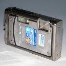 Olympus Stylus Tough-8000 12MP Digital Camera #0444