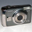 FujiFilm FinePix A825 8.3MP Digital Camera #6650