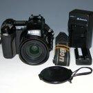 Nikon COOLPIX 5700 5.0MP Digital Camera #3615