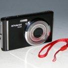 Polaroid IS426 16.0MP Digital Camera -Black
