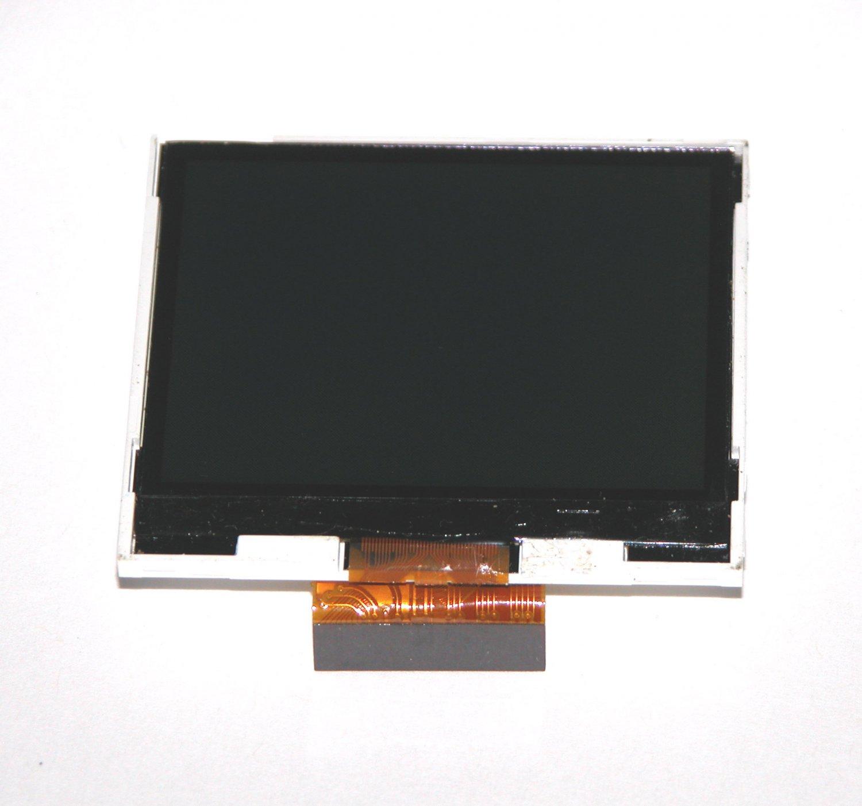 Replacement LCD Screen Display For Vivitar Vivicam X024 Digital Camera - Repair Parts