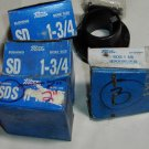 """TAPERED BUSHING SDS style for 2"""" shaft"""