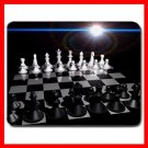 Space Chess Game Hobby Fun Mouse Pad MousePad Mat 021