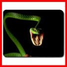 Snake Reptiles Animal Hobby Mouse Pad MousePad Mat 181