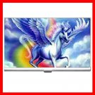 Flying Unicorn Myth Hobby Business Credit Card Case 13