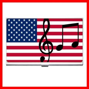 canada hobby store with American Flag Music Notes Hobby on Promotion baby Reborn Kits Promotion together with 321298819204 together with Slots besides How To Build An Ar 15 Beginners Guide Part One in addition Sales Associate Cover Letter S le.