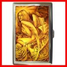 Lost Angel Myth Hobby Cigarette Money Case 037