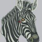 1778 Zebra