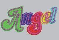 1783 Angel