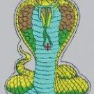 1801 Snake