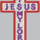 1811 Cross