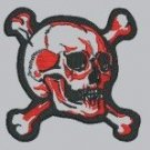 1799 Skull (DST)