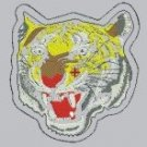 1786 Lion Patch (DST)