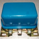 VOLTAGE REGULATOR FORD 1946 1947 1948 1949 1950 1951 1952 1953 1954 1955 1956 LINCOLN 1950-1954