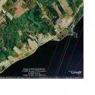 NEW BRUNSWICK CANADA LAND OCEAN ACCESS LOT 2.5 ACRE READY BUILD SURVEYED POWER OCEAN 660 FT AWAY