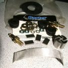 CARTER ELECTRIC FUEL PUMP REPAIR KIT P4070 P4389 P4259 P4594 P4600 MARINE PERFORMANCE RV