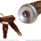 IGNITION LOCK TOYOTA 4RUNNER SR5 PICKUP SR5 1995 - 1989