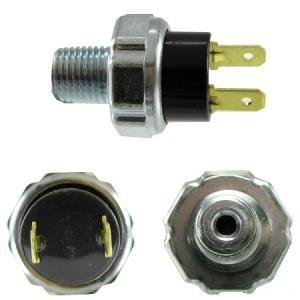OIL PRESSURE SWITCH BUICK CHEVROLET OLDSMOBILE PONTIAC