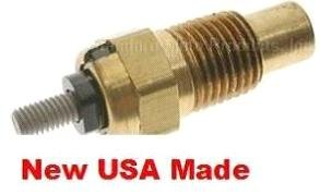 TEMPERATURE SENDER CHRYSLER DODGE DESOTO PLYMOUTH 1959 1960 1961 1962 1963