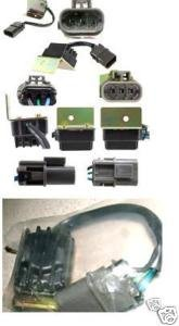 IGNITION MODULE NISSAN 1988 1989 300ZX IGNITOR NEW