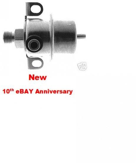FUELINJECTION  PRESSURE REGULATOR PORSCHE 944 944 S2 968 AUDI V8 QUATTRO