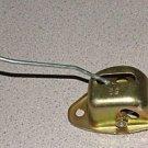 Choke Thermostat 1970 1971 CORONET CHARGER FURY POLARA MONACO SATELLITE CHRYSLER 383 CARTER 2bbl