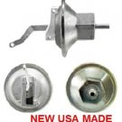 VACUUM ADVANCE FORD 289 302 351 352 390 427 428 429 CJ 1965 to 1972