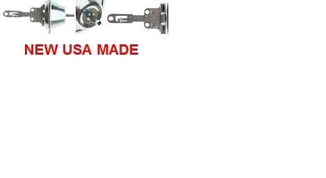 VACUUM ADVANCE CHEVROLET 396 409 427 454 & CORVETTE NEW USA MADE