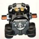 DIESEL GLOW PLUG RELAY CHEVROLET TRUCK GMC PONTIAC OLDSMOBILE BUICK CHEVROLET OLDSMOBILE CADILLAC