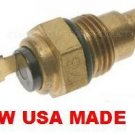 TEMPERATURE SENDER TOYOTA MITSUBISHI NEW USA MADE