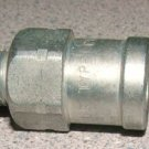 PCV VALVE DODGE PLYMOUTH CHRYSLER 1967 1968 1969 -1974