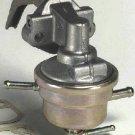 NEW FUEL PUMP MAZDA GLC 1981 1982 1.5L