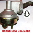 FUEL PUMP BUICK OLDSMOBILE PONTIAC 231 350 1968-1978 FUEL PUMP W/O AC