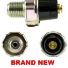 OIL SWITCH FORD 1954-66 LINCOLN 56-1963 MERCURY 60-69