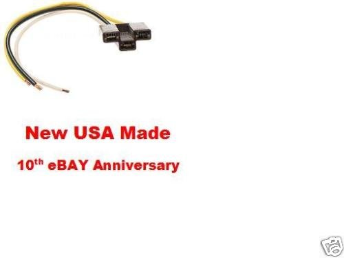 1972 nova wire harness horn relay    harness    pigtail 1982 lincoln continental  horn relay    harness    pigtail 1982 lincoln continental